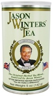 Jason Winters - Original Herbal Tea Blend - 5 oz.