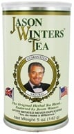Jason Winters - Original Herbal Tea Blend - 5 oz. - $13.75
