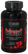 OneBode - Blend - 90 Capsules CLEARANCE PRICED