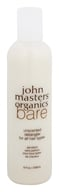 John Masters Organics - Bare Detangler For All Hair Types Unscented - 8 oz. by John Masters Organics
