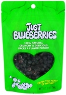 Just Tomatoes - Just Blueberries - 2 oz.