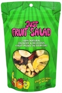 Just Tomatoes - Just Fruit Salad - 2 oz., from category: Health Foods