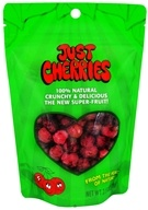 Just Tomatoes - Just Cherries - 2.5 oz. (012413114038)