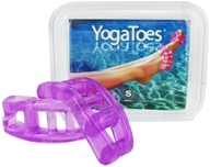Image of YogaToes - Yoga Toes Small Purple