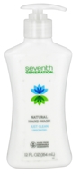 Seventh Generation - Natural Hand Wash Just Clean Unscented - 12 oz.