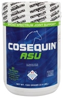 Cosequin - ASU Powder For Horses - 1300 Grams - $149