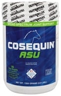 Cosequin - ASU Powder For Horses - 1300 Grams (755970450507)