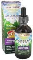 MyCommunity Extract - 2 fl. oz.
