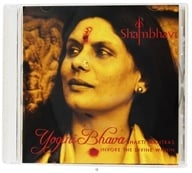 Inner Worlds Music - Yogini Bhava Shakti Mantras - CD(s) CLEARANCE PRICED - $10.07