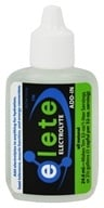 Image of Elete - All Natural Electrolyte Add-In Pocket Bottle - 24.6 ml.