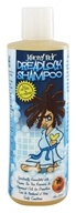 Knotty Boy - Dread Shampoo - 8 oz.