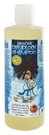 Knotty Boy - Dread Shampoo - 16 oz. (871206001333)