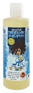 Knotty Boy - Dread Shampoo - 16 oz.