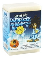 Knotty Boy - Dread Shampoo Bar Peppermint - 4.75 oz. by Knotty Boy