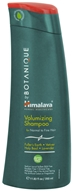 Image of Organique by Himalaya - Shampoo Volumizing for Normal to Fine Hair - 11.83 oz.