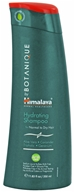 Organique by Himalaya - Shampoo Hydrating for Normal to Dry Hair - 11.83 oz.
