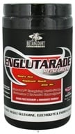 Betancourt Nutrition - Englutarade Reinforcer Sugar Free Kiwi Strawberry - 540 Grams CLEARANCE PRICED