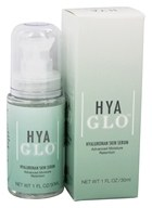 Image of HyaGlo - Hyaluronan Skin Serum - 1 oz.