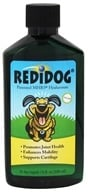 Baxyl - RediDog Hyaluronan Dietary Supplement - 6 oz. by Baxyl