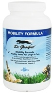 Dr. Goodpet - Mobility Formula Healthy Joints for Dogs & Cats - 8 oz.