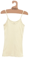 Image of Maggie's Organics - Camisole Large Natural