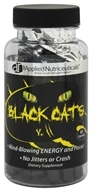 Applied Nutriceuticals - Black Cats 700 mg. - 60 Capsules, from category: Nutritional Supplements
