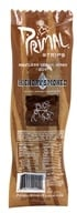 Primal Strips - Meatless Vegan Jerky Soy Hickory Smoked Flavor - 1 oz. by Primal Strips