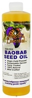 Image of Atacora Essential - Baobab Seed Oil - 16 oz.