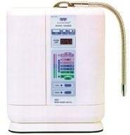 Alkazone - Water Ionizer Model BHL-2100 - $1095