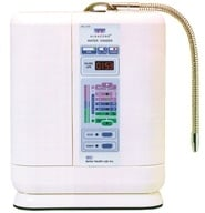 Alkazone - Water Ionizer Model BHL-2100, from category: Water Purification & Storage