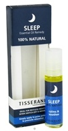 Tisserand Aromatherapy - Roller Ball Sleep Essential Oil Remedy - 0.3 oz. - $10.19
