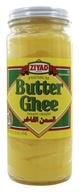 Ziyad - Butter Ghee - 16 oz., from category: Health Foods