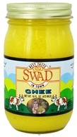 Swad - Ghee - 16 oz., from category: Health Foods