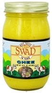 Swad - Ghee - 16 oz. by Swad