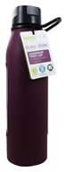 Takeya USA - Classic Glass Water Bottle Purple - 22 oz. (885395130088)