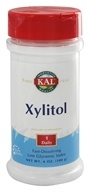 Kal - Xylitol Powder - 6 oz. - $4.45