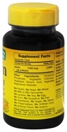 Good 'N Natural - Biotin 7500 mcg. - 50 Tablets