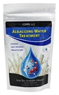 Image of Coral LLC - Alkalizing Water Treatment 30 Sachets