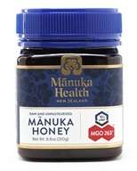 Manuka Health - Manuka Honey MGO 250 - 8.75 oz. by Manuka Health