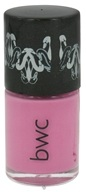 Beauty Without Cruelty - Attitude Nail Color Sweet Pea 36 - 0.33 oz. CLEARANCE PRICED