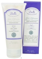 Belli - Anti-Chloasma Facial Sunscreen 25 SPF - 2 oz. - $24