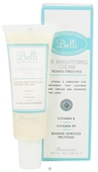 Belli - Eye Brightening Cream - 0.85 oz. CLEARANCE PRICED