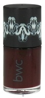 Image of Beauty Without Cruelty - Attitude Nail Color Reckless Ruby 27 - 0.33 oz. CLEARANCE PRICED
