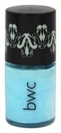 Beauty Without Cruelty - Attitude Nail Color Summer Sky 50 - 0.33 oz. CLEARANCE PRICED by Beauty Without Cruelty