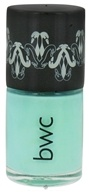 Image of Beauty Without Cruelty - Attitude Nail Color Mermaid 30 - 0.33 oz. CLEARANCE PRICED