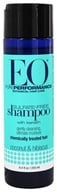 EO Products - Shampoo Sulfate Free with Keratin Coconut & Hibiscus - ...