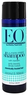 EO Products - Keratin Shampoo Sulfate Free Coconut & Hibiscus - 8.4 oz. by EO Products