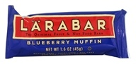 Larabar - Blueberry Muffin Bar - 1.6 oz., from category: Nutritional Bars