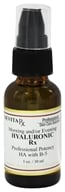 Devita RX - Hyaluronic Rx Serum Professional Potency - 1 oz., from category: Personal Care