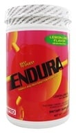 Unipro - Endura Lemon-Lime Flavor - 1.47 lbs. (020855704502)
